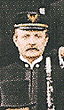 Frank Joseph Kapralek in the Sousa Band