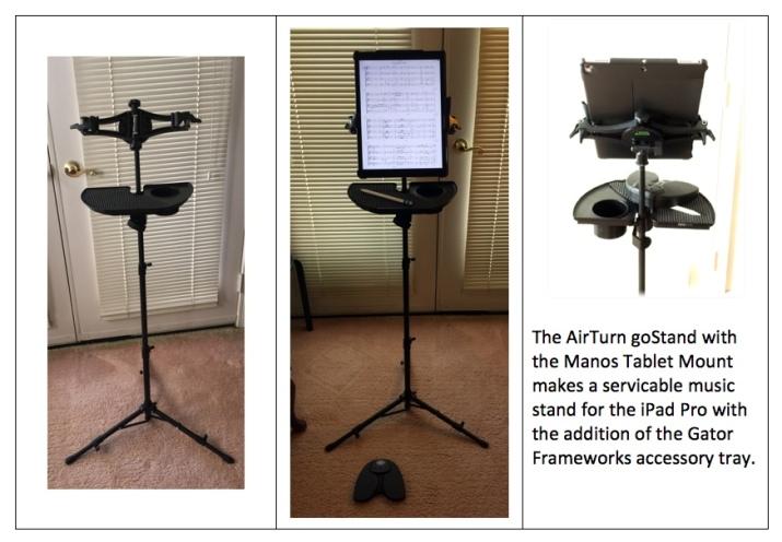 IPP mic stand blog